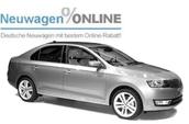 Neuwagen-Skoda-Kodiaq-Rabatt