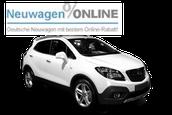 Neuwagen-Opel.jpg
