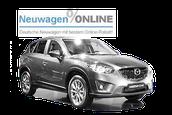 Neuwagen-Mazda.jpg