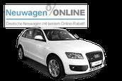 Neuwagen-Audi.jpg