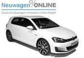 Neuwagen-VW.jpg