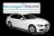 BMW-Skoda.jpg