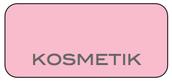 Kosmetikanwendungen