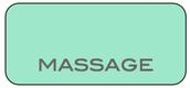 Wellness Massage Lomi