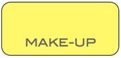 Makeup Visagistik Kosmetik
