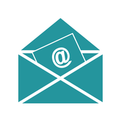 Medizin & Yoga - Newsletteranmeldung