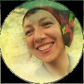 Anne Gérardin graphiste Brocéliande