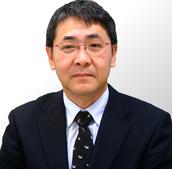一般財団法人協和会-理事長 青木聡