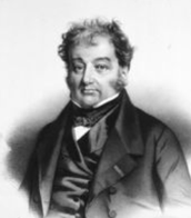 Jean Guillaume Auguste Lugol