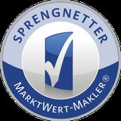 Sprengnetter Marktwert Makler Marktwertermittlung Wertermittlung Gutachten Immobilien