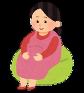 大阪府 堺市 耳鼻科 耳鼻咽喉科 しまだ耳鼻咽喉科 妊婦 扁桃炎 副鼻腔炎 治療指針