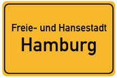 Autoverwertung Hamburg