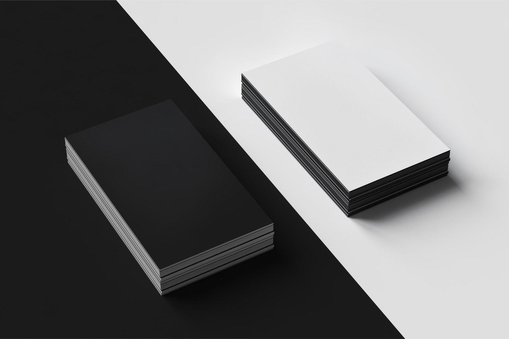 Grafikdesign Logodesign