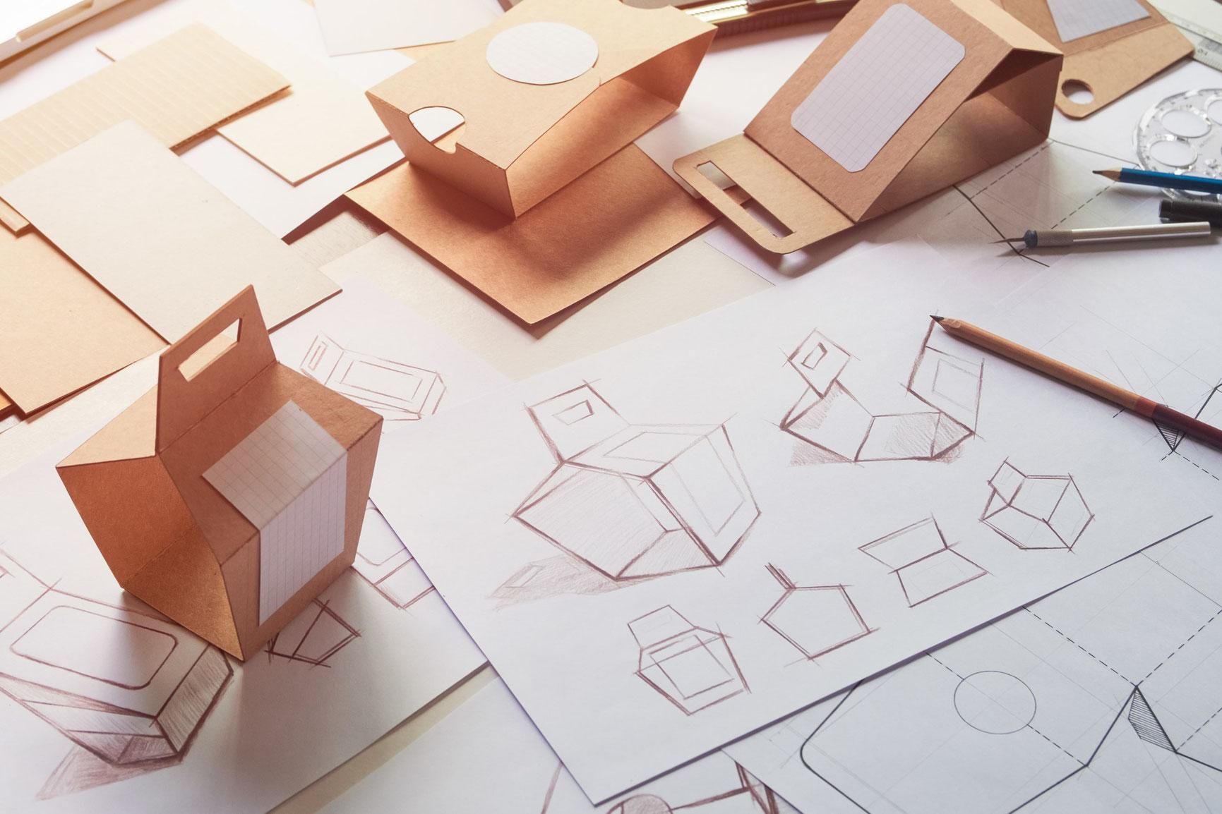 Grafikdesign 4