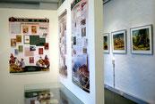 Ausstellung in Offenbach am Main