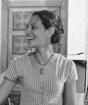 Myriam Sidi, A vous de jouer