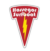logo surfboat hossegor