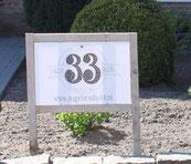 Nagelstudio 33 in Barneveld