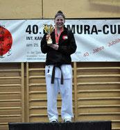 40. Fujimura-Cup