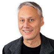 Dipl.-Ing. Norbert Theißinger Architekt