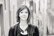 Julie AGUINALIN consultant formatrice marché public