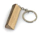 das atelier-weiden Schlüsselanhänger