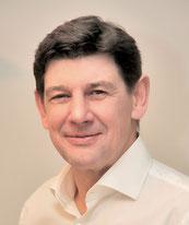 Gerrit Timmerman