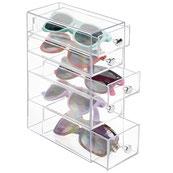 Organizador de gafas - AorganiZarte