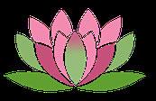Webseite  Feng Shui - Vastu - Coaching