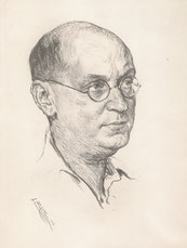 Georges  Duhamel  1928