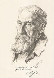 Charles  Gide  1931