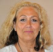 Manuela Fick                                    stellvertr. Schriftführerin