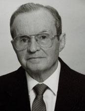 Otto Braun
