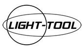 LED Leuchtmittel mit B1 Certifizierung