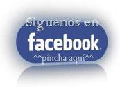 Suigenos en Facebook