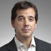 Mikel Irujo Amezaga, représentant de la Navarre au Comité Européen des Régions,  membre du groupe ALE