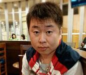英会話 大阪、中国語、韓国語、TOEIC,英検対策ならiTOP英中韓会話。