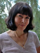 Katrin Handel, Foto: pv