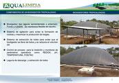 Biodigestores zonas tropicales - biogas - diseño y construccion de biodigestores - como se construye un biodigestor? - como se diseña un biodigestor ?