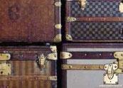 lexique Malle Louis Vuitton