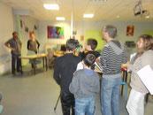 projet educatif multimédia mjc saint gaudens