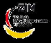 ZIM Zentrales Innovationsprogramm Mittelstand - Galvanik Oberflächenbeschichtung Nürnberg Fürth Erlangen München