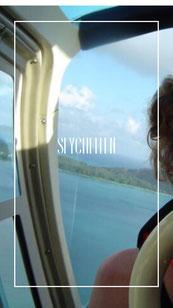 seychellen-praslin