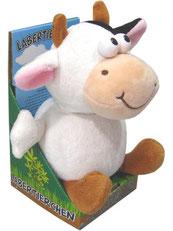 75610 Laber-Kuh Fanny