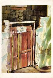 Galeria Quintero 1985