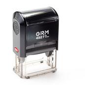оснастка автоматическая для штампа на Преображенской площади