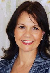 Adina Romana