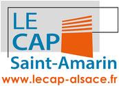 LE CAP Saint Amarin Alsace