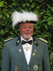 Heinz Bongers