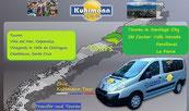 Kuhlmann Tour